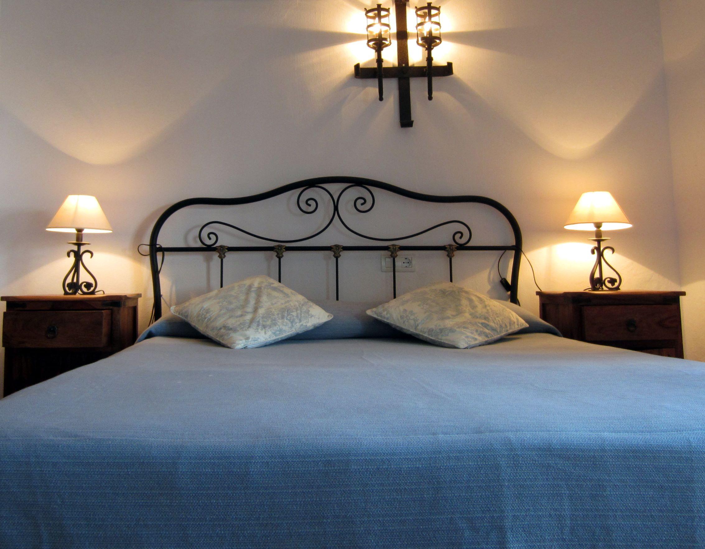 habitacion-hotel-rural-posada-la-plaza-malaga.jpg